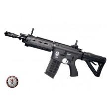 Fucile Elettrico G&G G26 Fiber Body Nero (G&G)