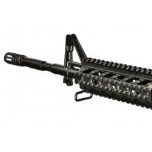 Fucile Elettrico GR16 Raider Long Combat (G&G)