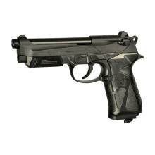 Pistola a co2 Beretta 90two