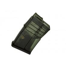Caricatore maggiorato per H&K417 500 colpi (VFC)