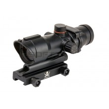 Punto Rosso Acog PX1 (Pirate Arms)
