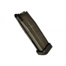 Caricatore per pistola a gas Hi-Capa 5.1 (WE)