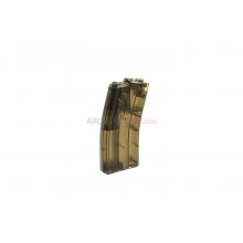 Carichino Speedloader Replica caricatore (SRC)