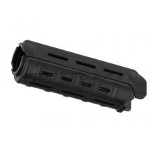 Handguard MOE standard per fucile Nero (Element)
