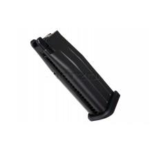 Caricatore per pistola a gas Hi-Capa 3.8