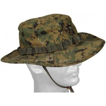 Cappello boonie hat Marpat Tg. L (Invader Gear)