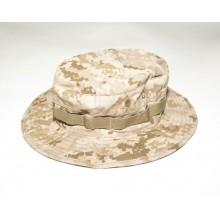 Boonie Hat Marpat Desert (Invader Gear) 59 L