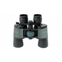 Binocolo alta luminosità Newzoom regolabile 8-25x50 (Konus)
