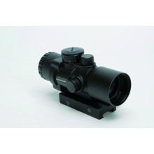 Cannocchiale prismatico 3x32 Sight-Pro PTS1 (Konus)