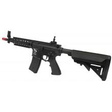 Fucile Elettrico Carbine Metal Body WA20658C (Core)