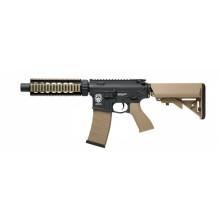 Fucile Elettrico GR4 CQB-S Mini (G&G)