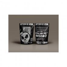 Pallini Nitro Standard conf. 1 Kg 0,25gr 4000 pezzi (Nitro)