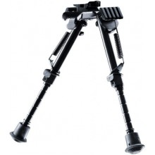Bipiede Walther Tactical Metal Bipod TMB II (Walther)