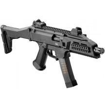 Fucile Elettrico ASG CZ Scorpion Evo 3 A1 Licenza Originale (CZ)