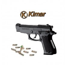 Pistola a salve Mod. 85 cal.8mm (Kimar)
