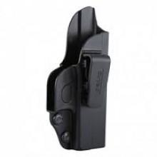 Fondina interna concealable per Glock 43 (Cytac)