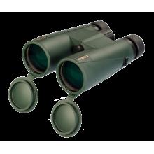 Binocolo alta qualità Forest II 10x50 (Delta Optical)