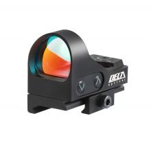 Punto Rosso Red Dot MiniDot HD26 (Delta Optical)