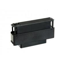 Caricatore per SNIPER RIFLE 20 colpi x modello CM.700/M40A3