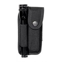 Porta caricatore o coltello più porta pila in cordura (Vega Holster)