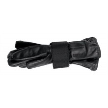 Porta guanti in cordura (Vega Holster)