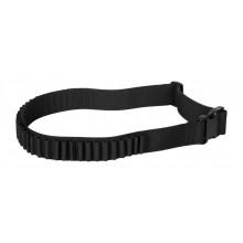 Cintura cartuccera per carabina Vega Holster