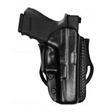 Fondina aperta da cintura TU163 Colt 2